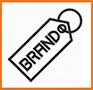 B2B branding, ingredient branding