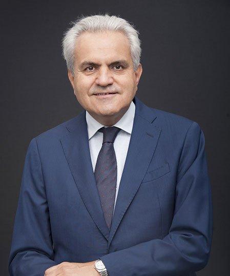 Umberto Rognoni