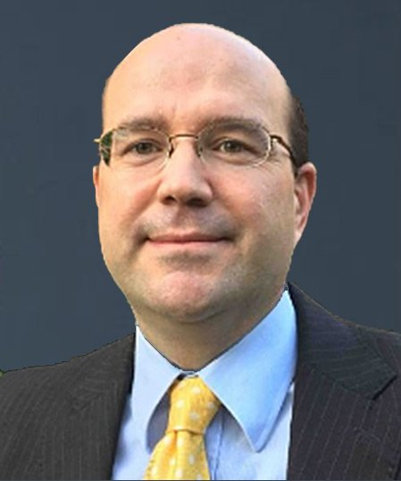 Jean-François Changeux