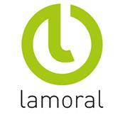 Lamoral